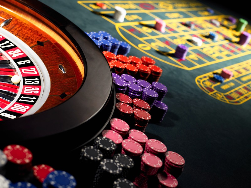 Roulette Solutions: The Right Strategies you have Now